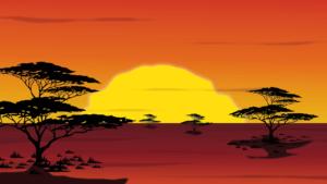 savoir quand partir au mozambique