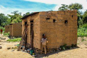 visiter mozambique